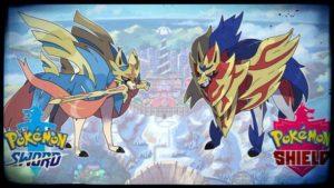 Pokemon (1)