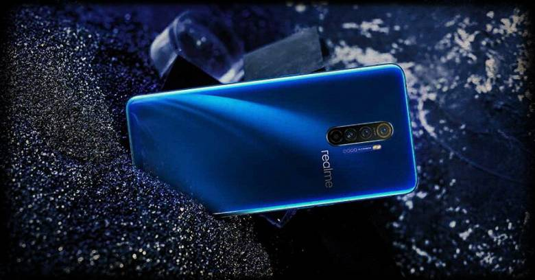 Xiaomi's most flagship killer ready to launch in Russia