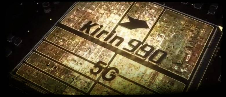 Honor: all 5G chips didn't lie around with the Kirin 990, they belong to the budget class