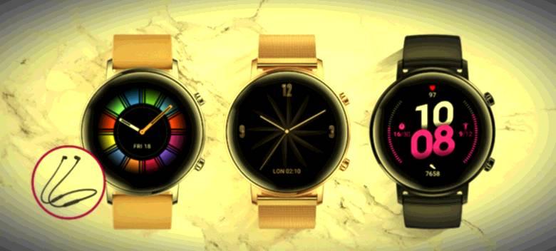 smartwatch (2)