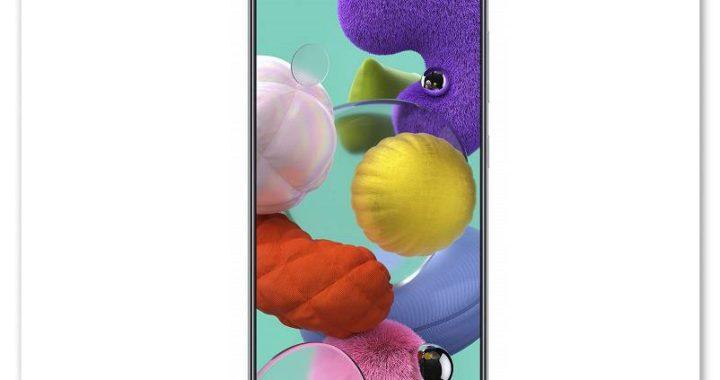 Samsung S20 series 96Hz / 120Hz switch released