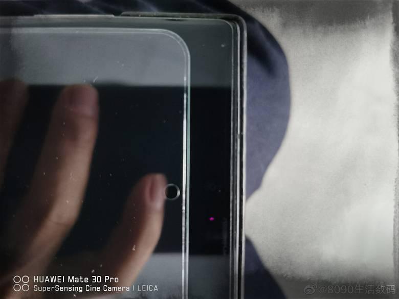 Huawei (1)