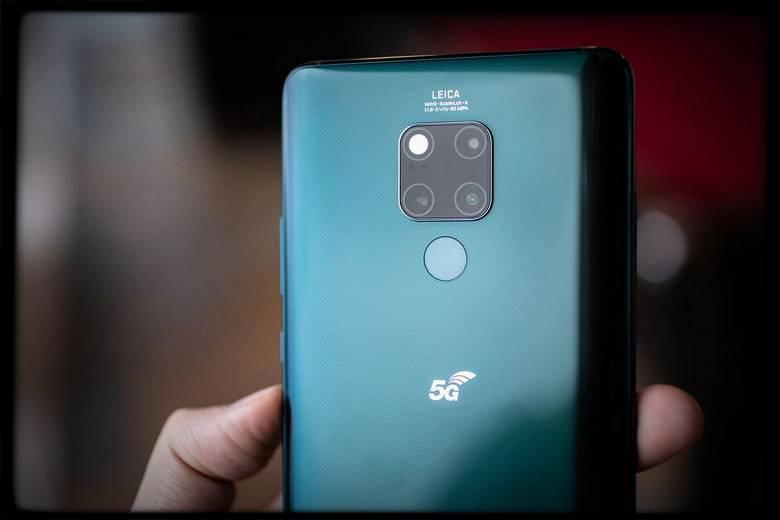 Huawei (7)