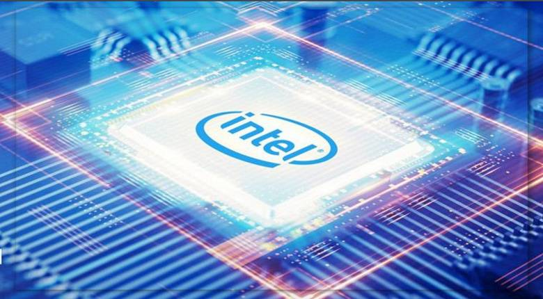 Intel has come up with a new way to compete with AMD.