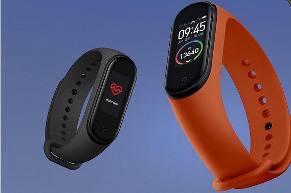 Realme confirms fitness band Xiaomi Mi 4 killer on the way
