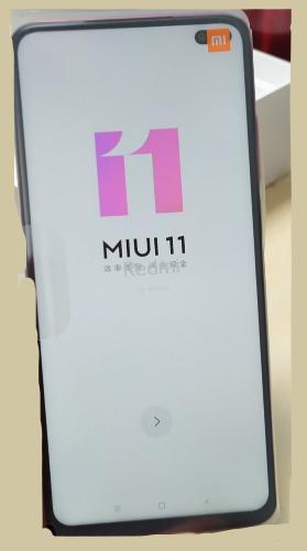 Xiaomi Redmi K30 img 5.JPG