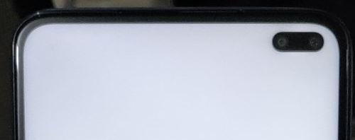 Xiaomi Redmi K30 img6