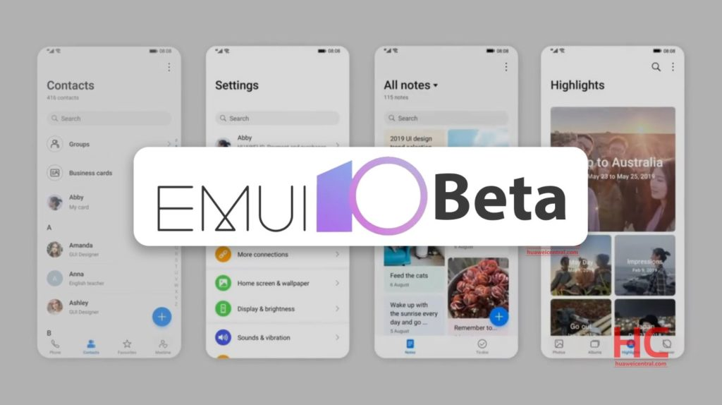 emui-10-beta-featured-img-3
