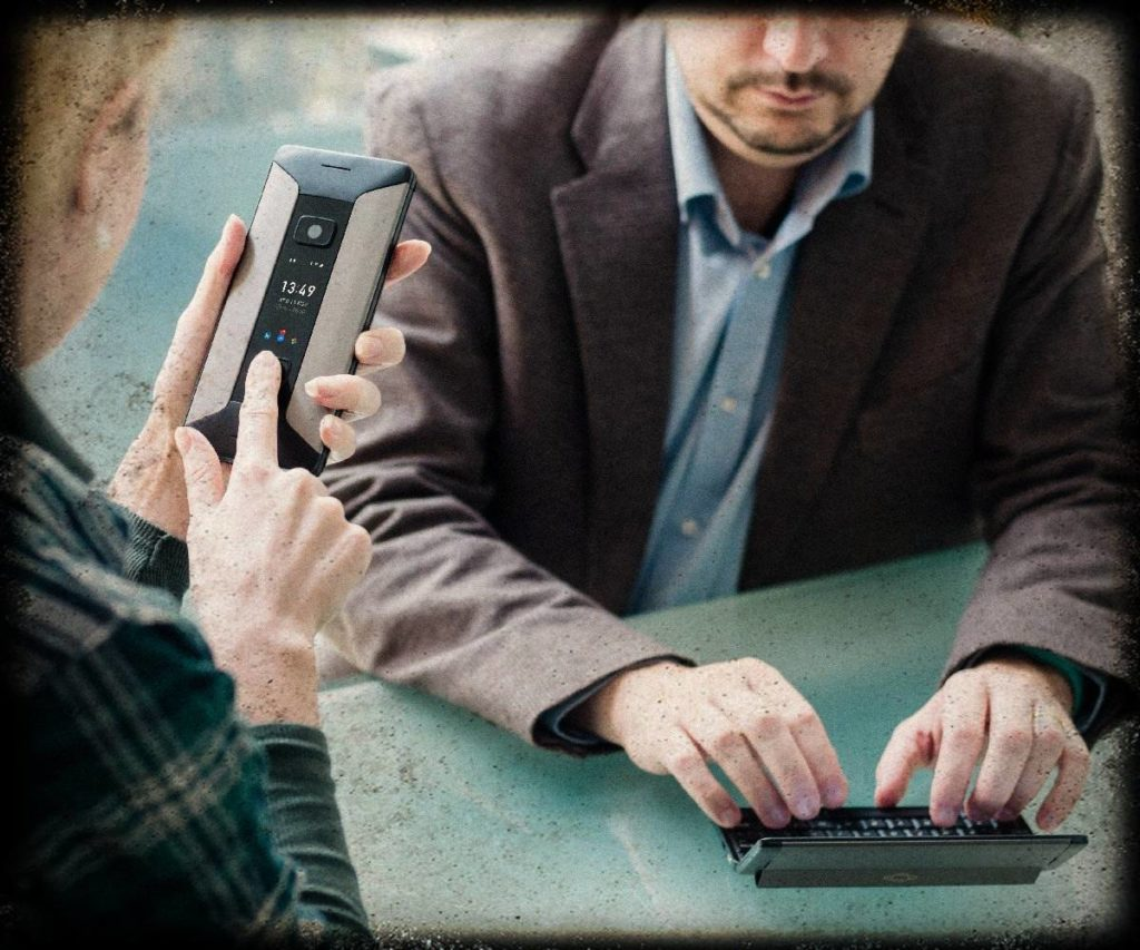 hybrid smartphone (1)