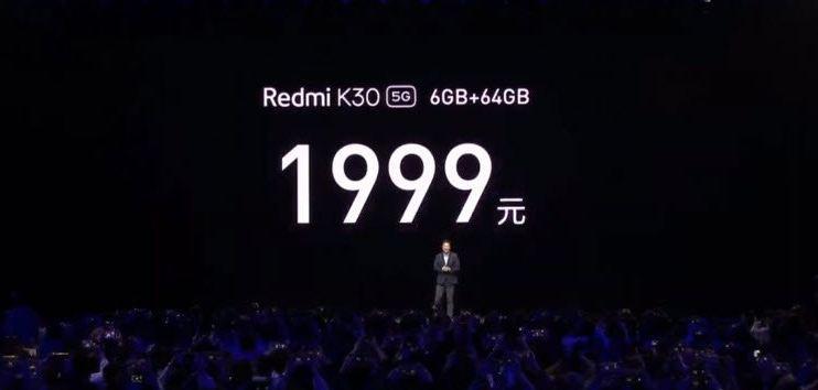 redmi k30 02