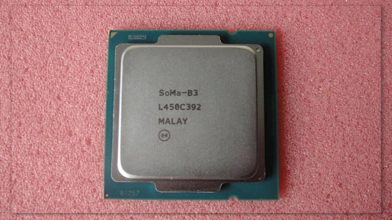 s-l1600_large (1)