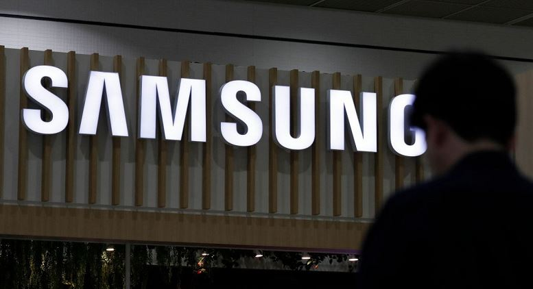 Samsung chairman sentenced to 18 months in prison