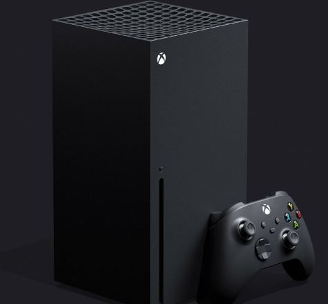 Xbox Series X SSD Expansion Card price leaked