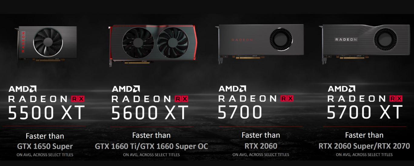AMD 5600 img 1