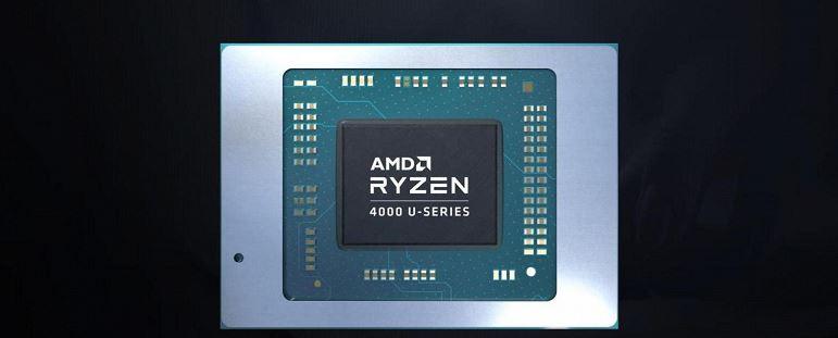 AMD has done a miracle? Vega GPUs in new Ryzen mobile processors are really much faster than old ones