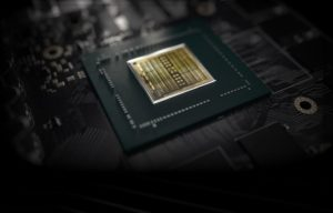 AMD Thread Ripper PRO 3975WX appeared: 32 cores, clocked at 3.5GHz