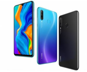 Huawei Mate 40 Pro exposure confirmed to upgrade 120Hz refresh rate