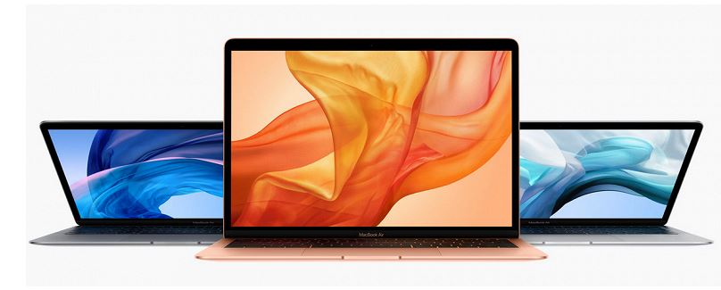 PC market rises record but Apple drops