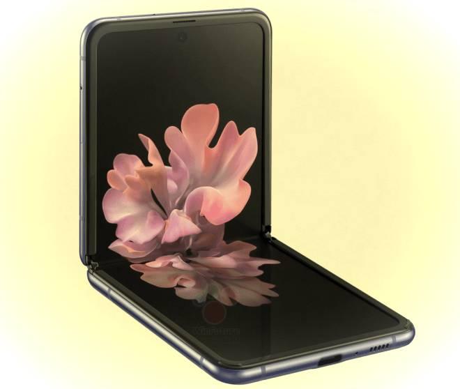 Samsung-Galaxy-Z-Flip-1580228930-1-12