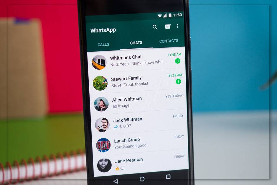 WhatsApp-is-rolling-out-dark-mode-to-beta-users-on-Android_large