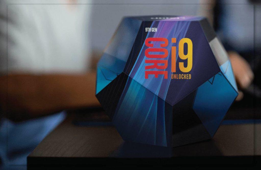 10th Gen Core desktop processors still do not support PCIe 4.0 motherboard