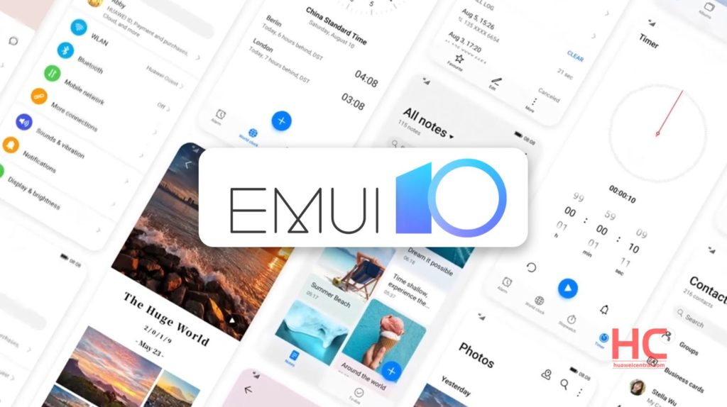 emui-10-featured-img-2