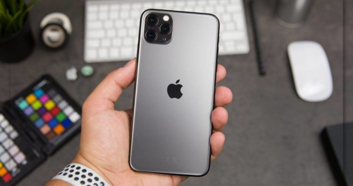 iPhone Official explanation is surprising - Battery life is short