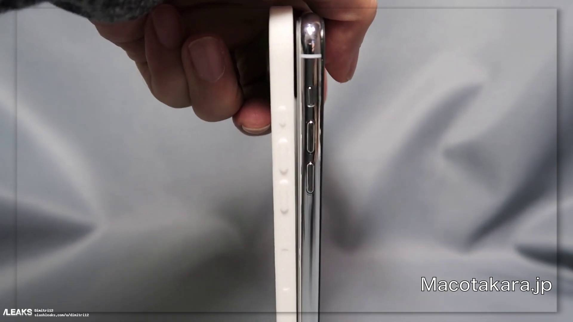 iphone 12 pro max model 2