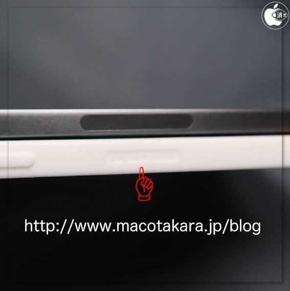 iphone 12 pro max model