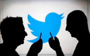 Bitcoin scam attack on prominent Twitter accounts through social engineering