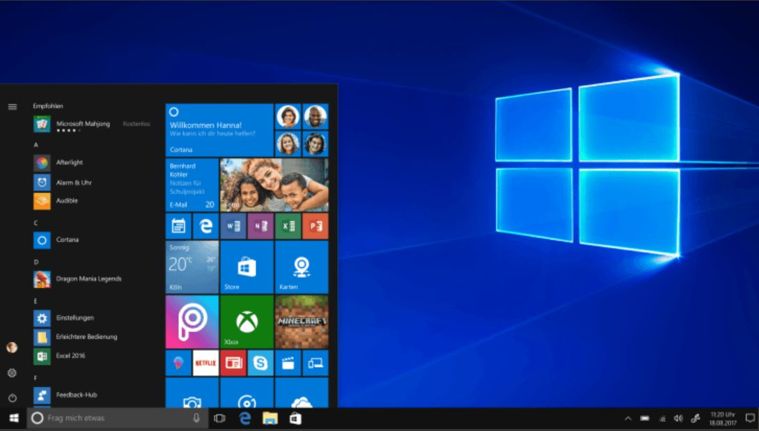 Microsoft confirms problems and withdraws Windows 10 update