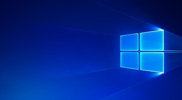 New rules for updating interruptions for Windows drivers