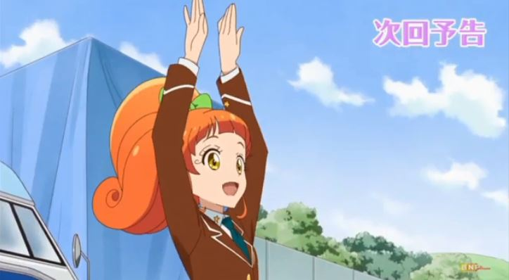 Aikatsu on Parade Episode 20 Streaming & Release Date & Spoiler