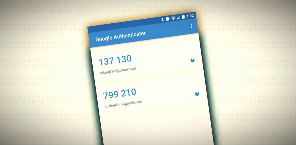 Android's new banking trojan bypasses even Google's two-step authentication