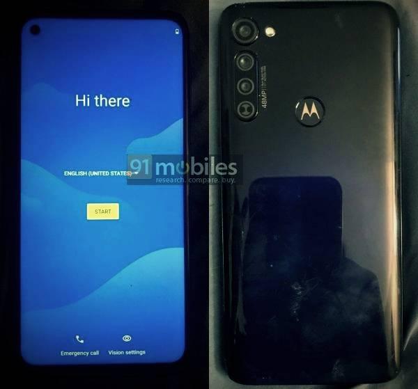 Motorola-Moto-G-Stylus