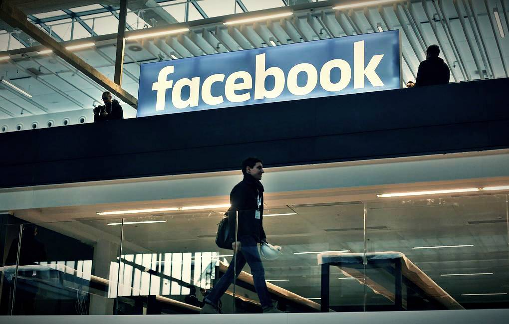 Facebook and Twitter may be fined $15630 in Russia