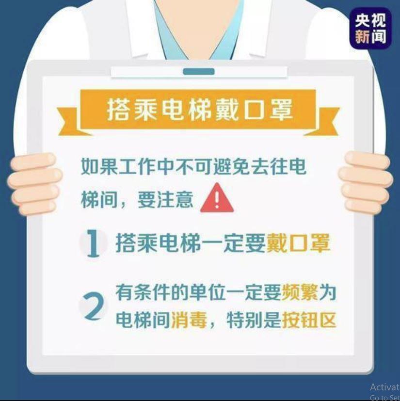high risk ranking are for coronavirus img