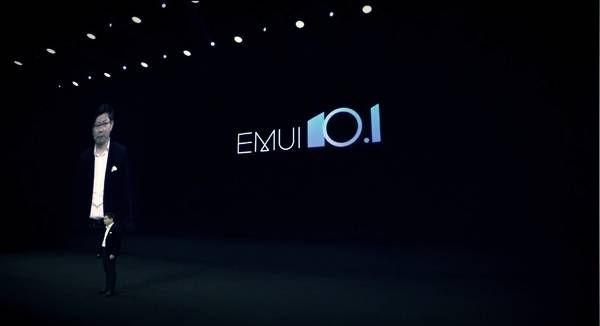 New problem detected after Update to EMUI 10.1 and EMUI 10.0