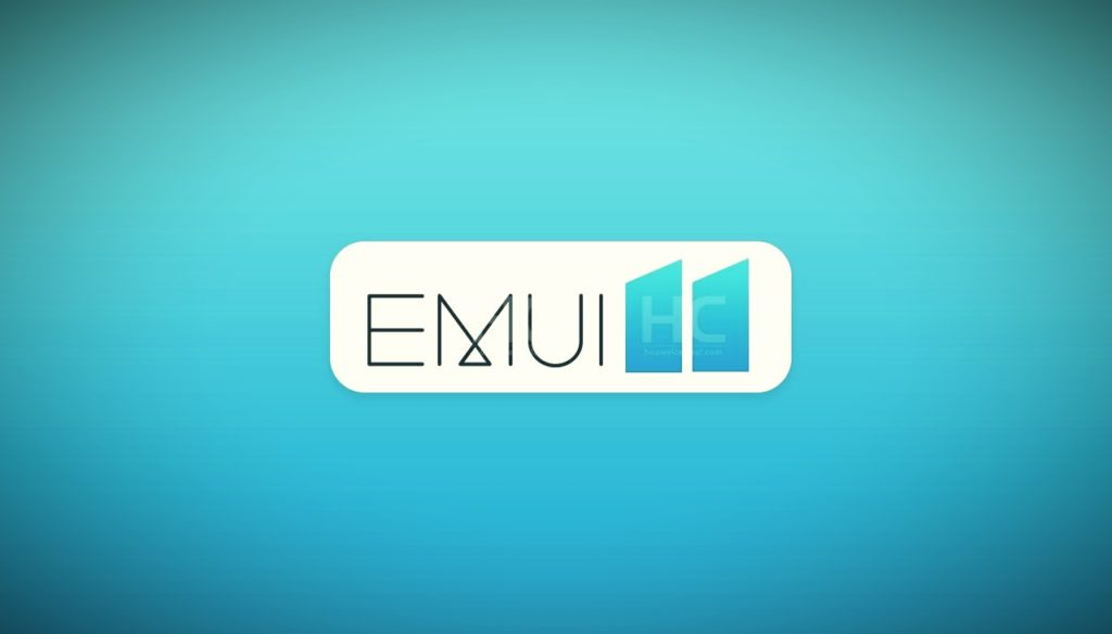 What to expect from EMUI 11. New Always-on Display design, improved multi-window mode, and more