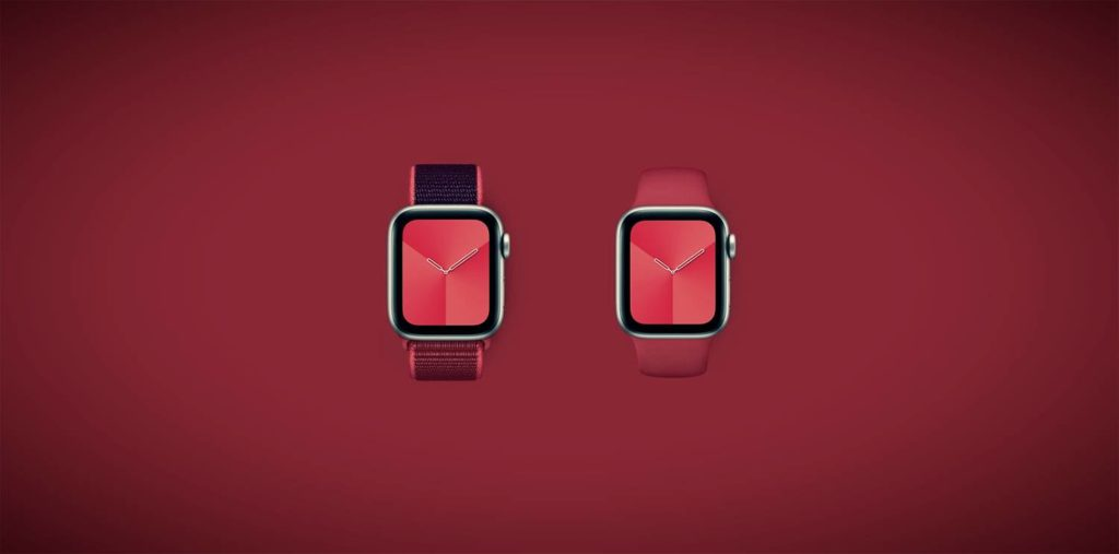 iOS 14 code exposed new features: Reveal 6th Gen Apple Watch
