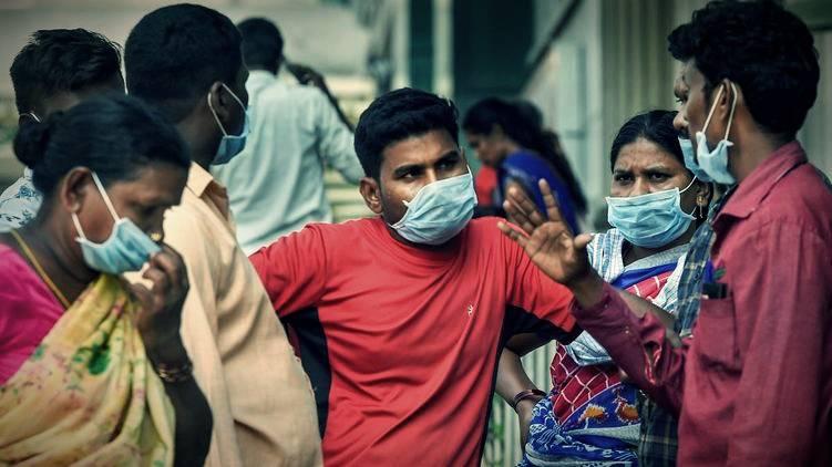 Coronavirus Update: India blocks nationwide for 21 days