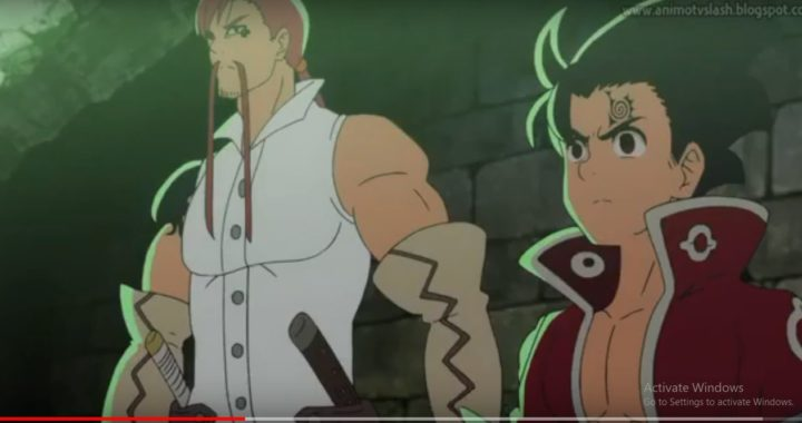seven deadly sins ep 22 img