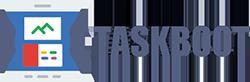 Task Boot