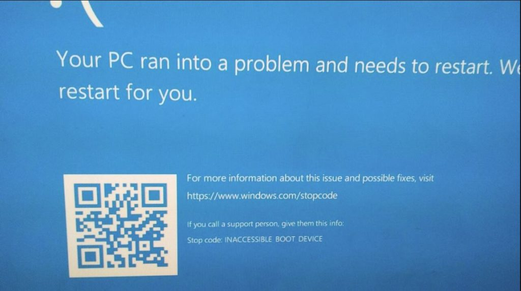 Update Urgently: What Windows 10 Owners Warned About