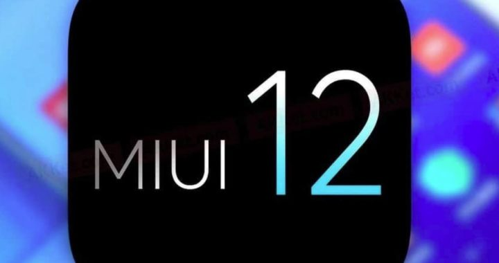 Owners of these 32 Xiaomi and Redmi smartphone models will receive MIUI 12