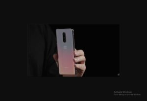 Rumour: OnePlus Nord will be released on July 21
