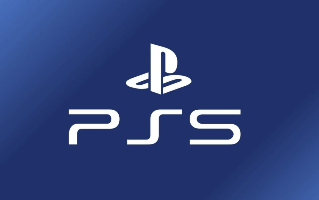 Ps5 Official Press Conference Is Scheduled For June 4 Task Boot