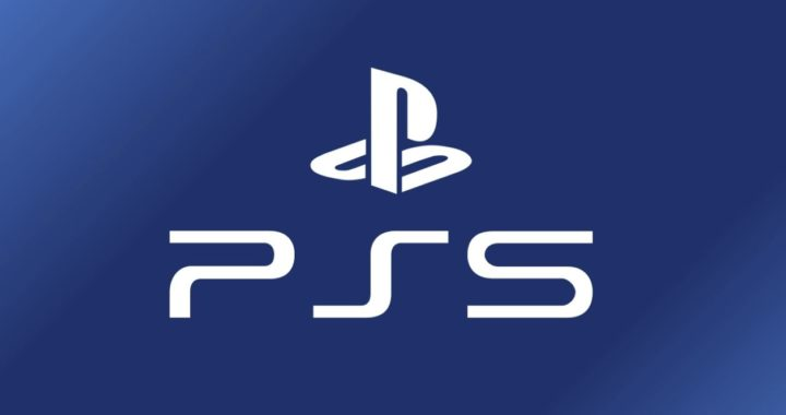 PlayStation 5: Sony is preparing to sell, long-awaited dates and prices this week?