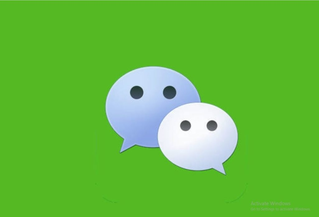 Official version of WeChat 7.0.14 for Android is released
