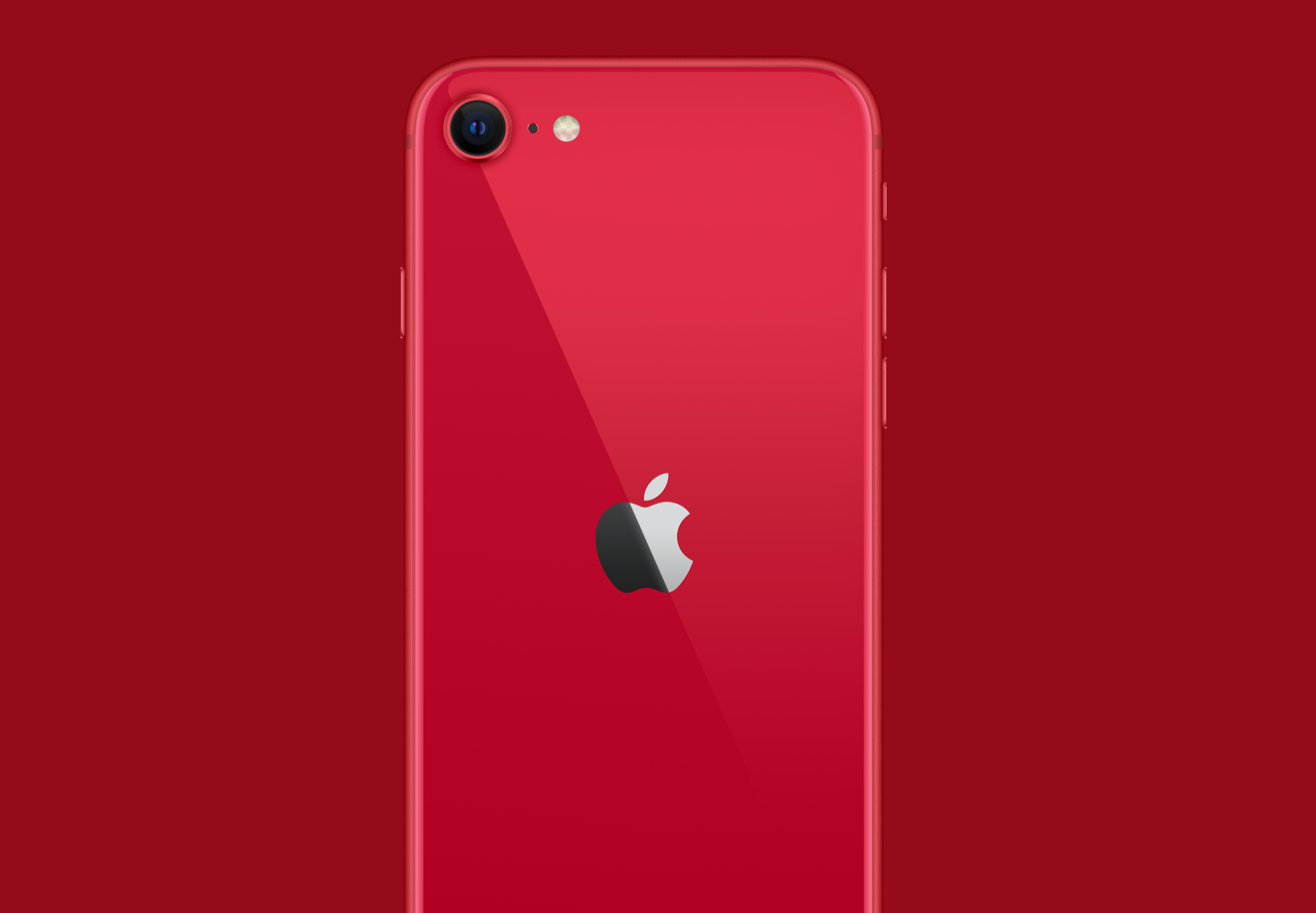 iphone se red.png